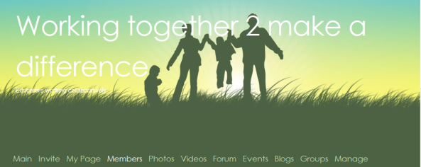 working_together_2_make_a_difference