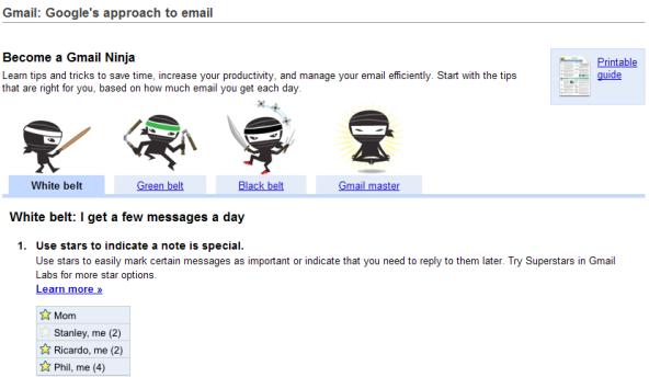 gmail_ninja