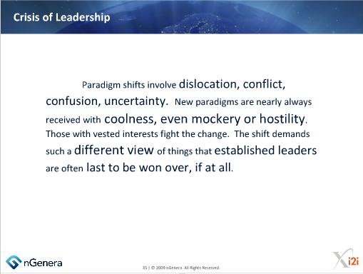 paradigm_shifts_-Don_Tapscott_presentation